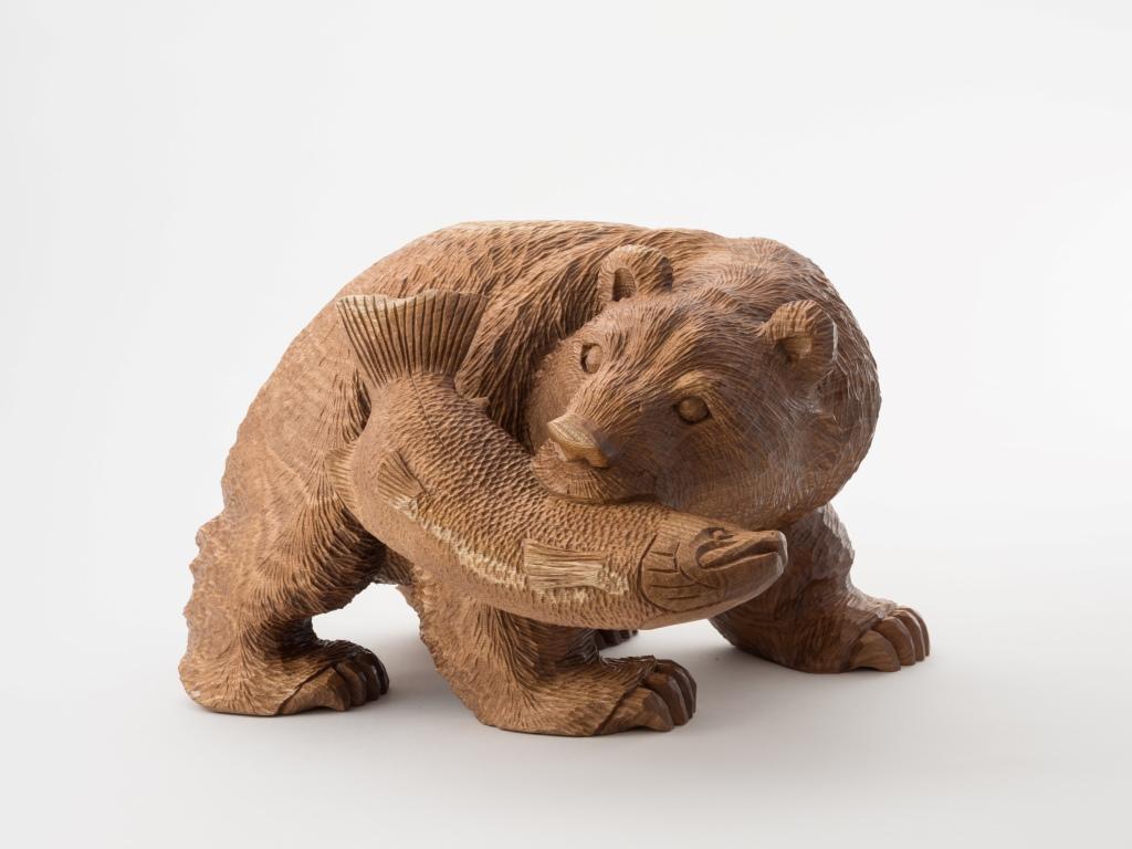 木彫り熊.jpg