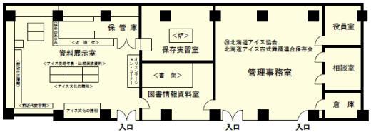 center2.jpg