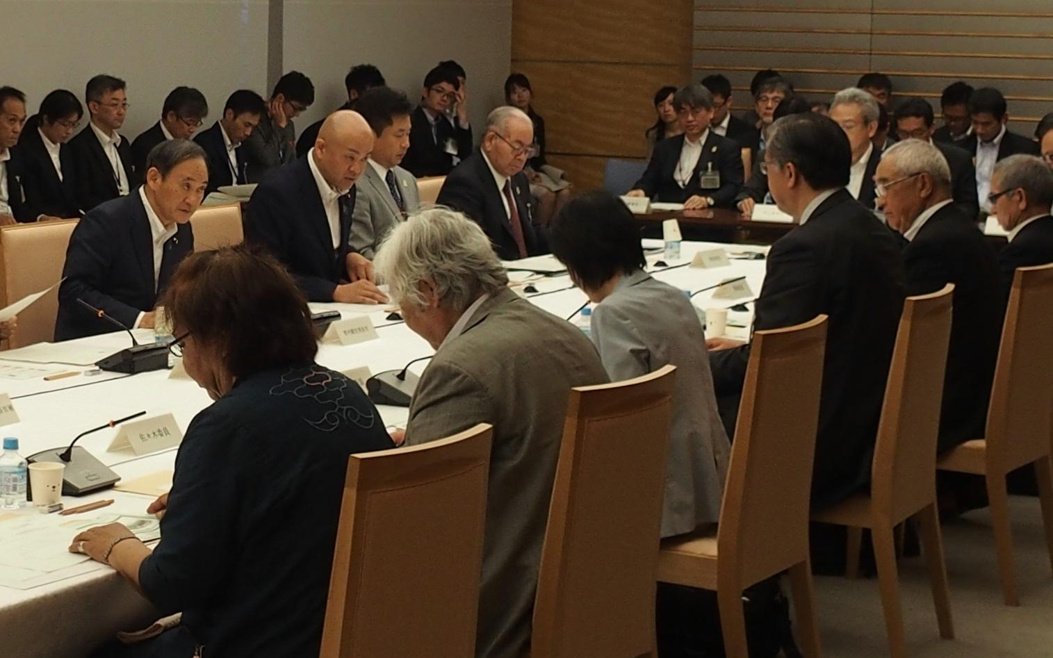 https://www.ainu-assn.or.jp/president/files/P5143585%20-%202.JPG